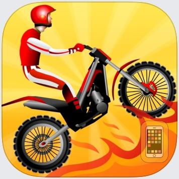 Moto Race Pro by 3g60 (Universal)