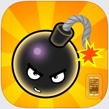Boom Land™ by Mirage-lab (Universal)