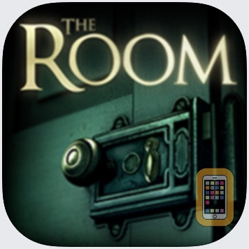 The Room Fireproof Games Fix