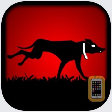 Dog Run Escape by Psycho Bear Studios (Universal)