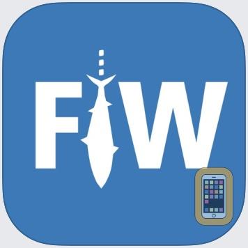 FishWeather by WeatherFlow (Universal)