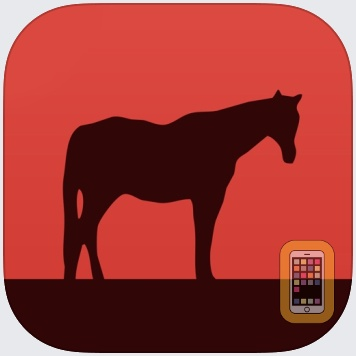 War Horse by Touch Press Inc (iPad)