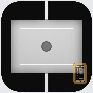 LensPick by The Curious Pixel Ltd. (Universal)