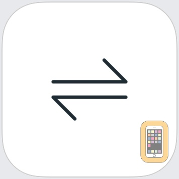 Amount - Unit and Currency Converter by Marco Torretta (Universal)