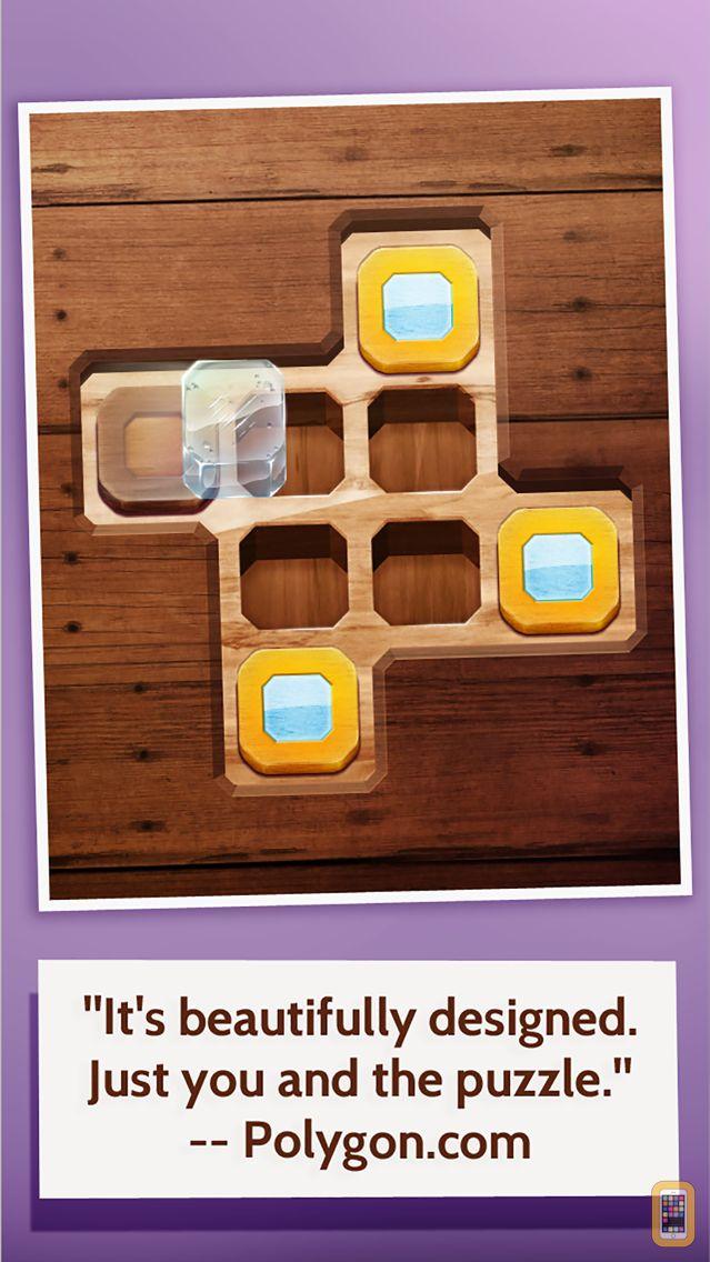 Screenshot - Puzzle Retreat