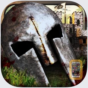 Heroes and Castles Premium by Foursaken Media (Universal)