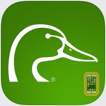 Ducks Unlimited by Ducks Unlimited, Inc. (Universal)