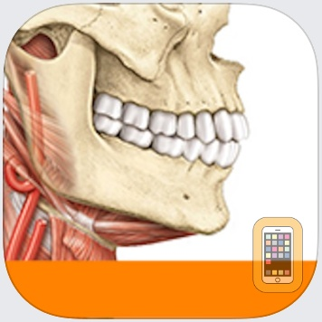 Sobotta Anatomy Atlas by Elsevier GmbH (Universal)
