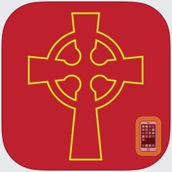 Daily Prayer PC(USA) by Presbyterian Church (U.S.A), A Corporation (Universal)