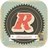 Retromatic by Peta Vision