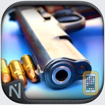 Gun Fiend by Naquatic LLC (Universal)