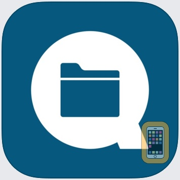Read by QxMD by QxMD Medical Software (Universal)