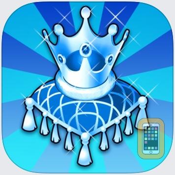 Majesty: Northern Expansion by HeroCraft Ltd. (Universal)
