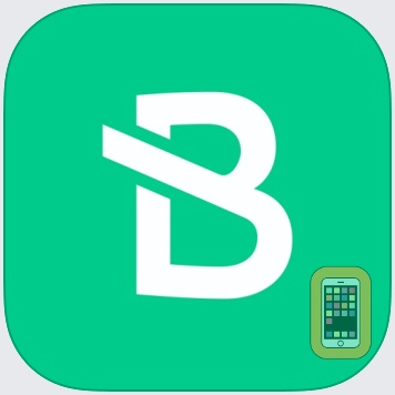 BankMobile App by Customers Bank (iPhone)