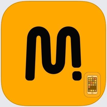 MileIQ: Mileage Tracker & Log by Microsoft Corporation (iPhone)