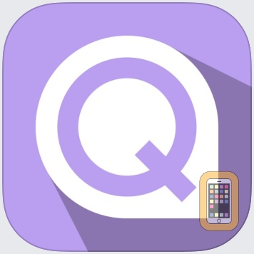 Quiltography : Quilt Design Made Simple by Christopher Oxley (iPad)