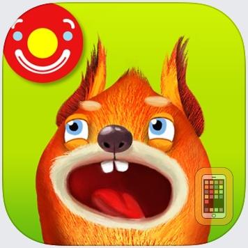 Pepi Tree by Pepi Play (Universal)