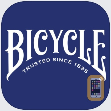 Bicycle® How To Play by The United States Playing Card Company (Universal)