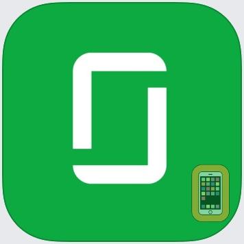 Glassdoor Job Search: Jobs, Salaries & Reviews by Glassdoor (Universal)