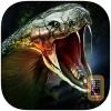Killer Snake by Copenhagen Creators