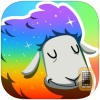 Color Sheep by Trinket Studios