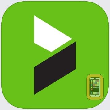 Joist App for Contractors by Joist Software Inc. (Universal)