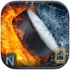 Hockey Showdown by Naquatic LLC