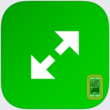 File Extractor for ZIP, RAR, 7ZIP and TAR archives by Delite Studio S.r.l. (Universal)