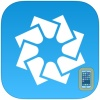 Cluster for iPhone by Cluster Labs