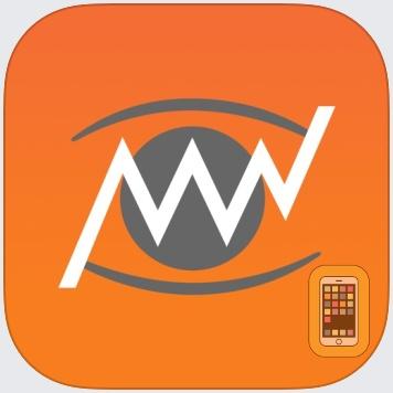 Investtech Stocks Analysis App by Investtech (Universal)