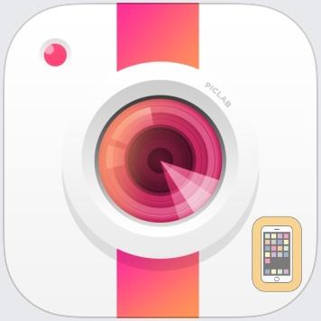 Photo Editor by Super Basic, LLC. (Universal)