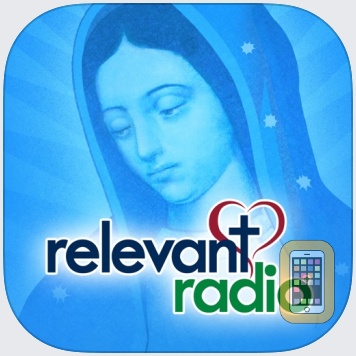 Relevant Radio by Starboard Media Foundation, Inc (Universal)