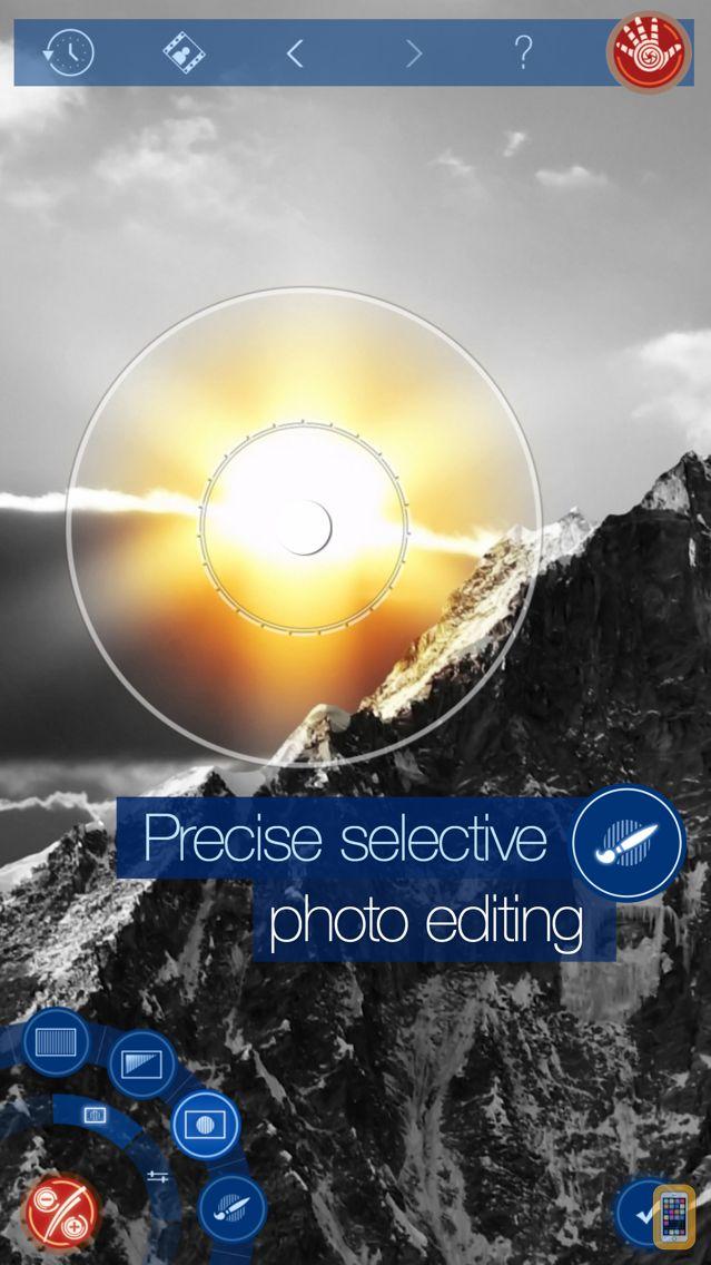 Screenshot - Handy Photo