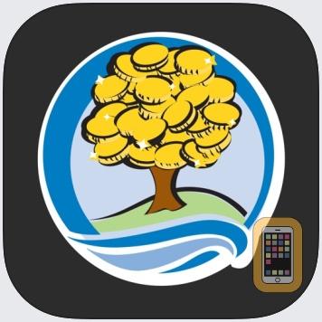 Michigan Lottery Mobile by Michigan Lottery (Universal)