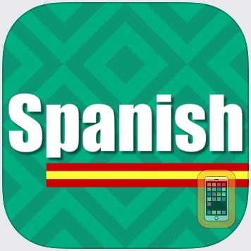 Learn Spanish for Beginners by Mashal Abdullah (Universal)