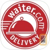 Waiter.com Food Delivery and Takeout by Waiter.com, Inc.