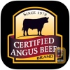Brand Builder by Certified Angus...