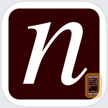 Namer - The Origin of Names by Jorge O'Neill (iPhone)
