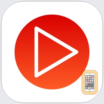 MP3 Voice Recorder by Milad Fakhr (Universal)