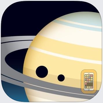 SaturnMoons by Guidebook Inc (Universal)