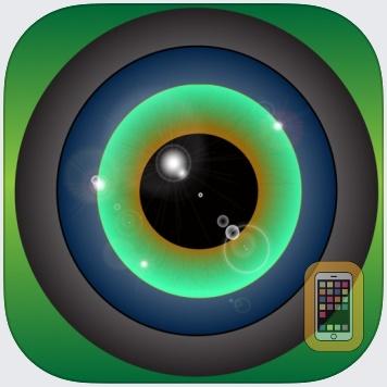 iAnalyze by Winning Edge Apps, Inc (Universal)