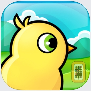 Duck Life by MoFunZone Inc (Universal)