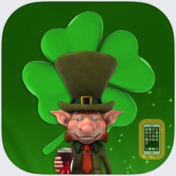 Leprecam by Asinine Games Inc (iPhone)