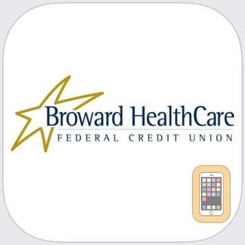 Broward HealthCare FCU by Broward HealthCare FCU (Universal)