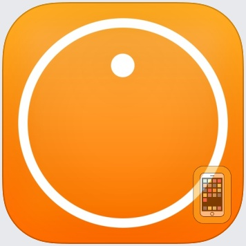 True Color - Mixing Assistant by Snickerdoodle Software, LLC (Universal)