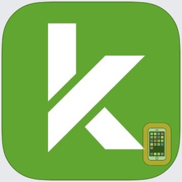 myCricket App by Cricket Wireless, LLC (Universal)