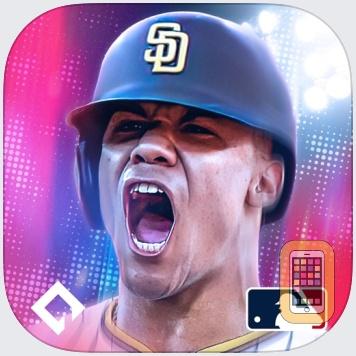 MLB Home Run Derby 2020 by MLB (Universal)
