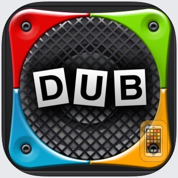 Dubstep Maker by Fusion Affect (Universal)
