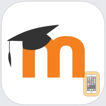 Moodle by Moodle Pty Ltd (Universal)