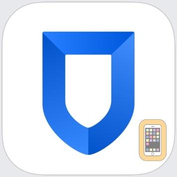 SurfEasy VPN by SurfEasy (Universal)